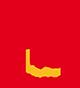 Saarioinen logo